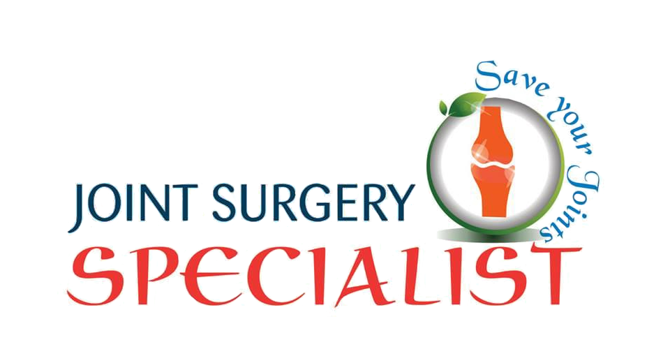 Joint Surgery Specialist